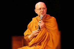 Thiền theo cách Phật dạy sẽ đi đến Giải thoát